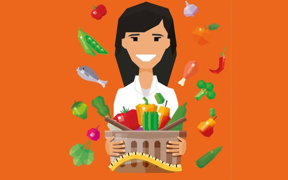 diyetisyen Diyetisyen | Beslenme Uzmanı