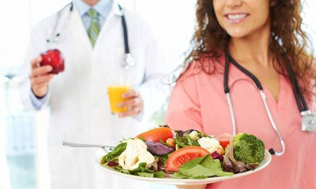 gut-hastaligi-beslenmesi Gut Hastalığı Beslenmesi