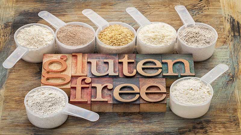 gluten_free_flour_sm Gluten Nedir? Glutensiz Beslenme Diyeti Nasıl Yapılır?