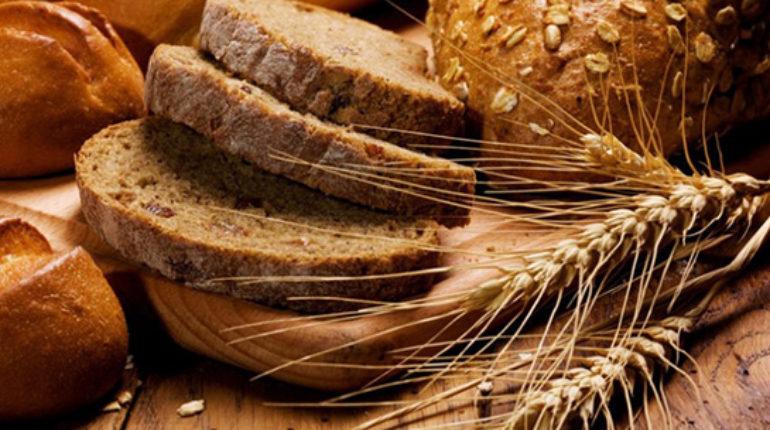 Karbonhidrat-İçeren-Yiyecekler-770x430 Düşük Karbonhidrat Diyeti ve Diyet Listesi