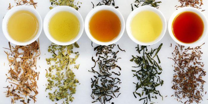 5-bitki-9-bitkisel-zayiflama-cayi-tarifi Zayıflama Çayları İsimleri ve Tarifleri