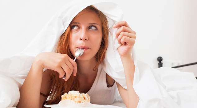 adet-regl-doneminde-beslenmei-onerileri-1 Regl Döneminde Beslenme