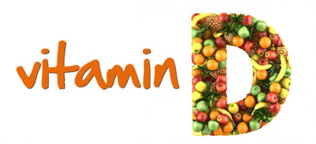 d-vitamini Vegan Diyeti ve Vegan Beslenme