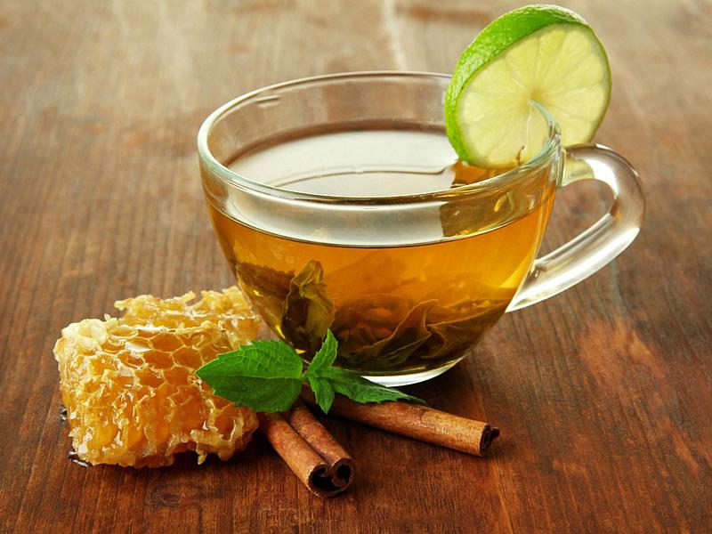 en-etkili-bitkisel-zayiflama-cayi Zayıflama Çayları İsimleri ve Tarifleri
