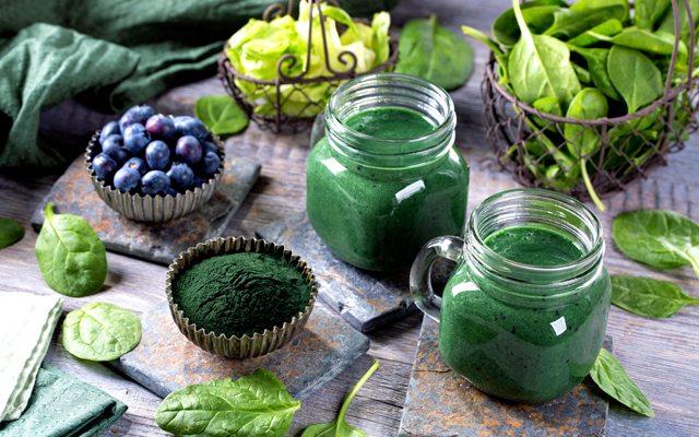 vegan-beslenme-1 Vegan Diyeti ve Vegan Beslenme