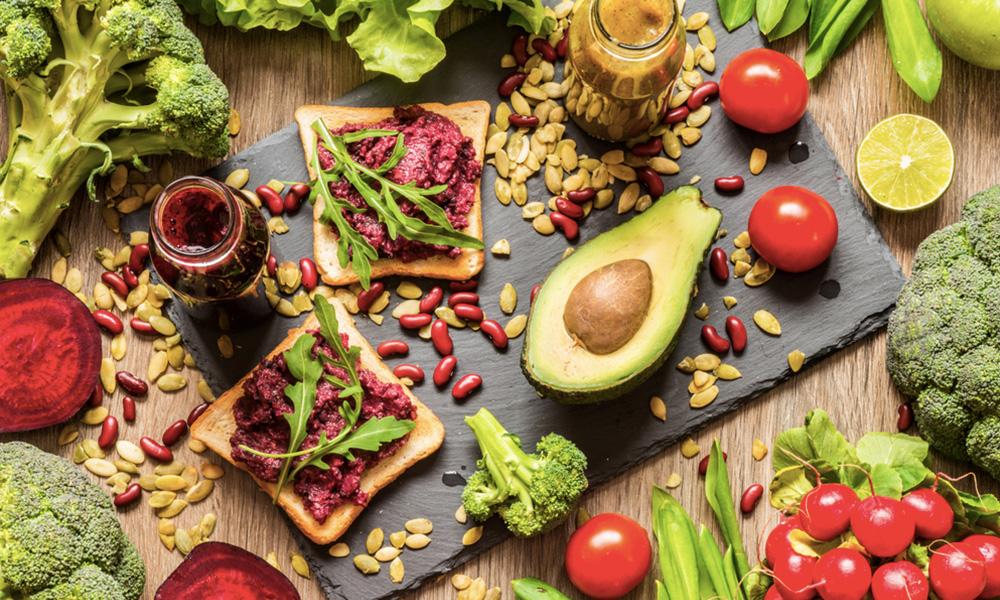 vegan-beslenme-kitap-gittigidiyor-blog-2 Vegan Diyeti ve Vegan Beslenme