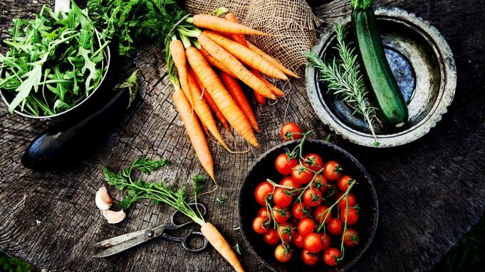 vegan-sporcu-beslenme-681x383 Vegan Diyeti ve Vegan Beslenme
