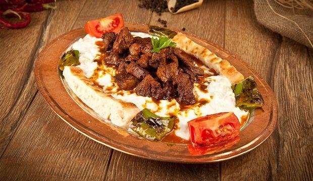 645800_620x360 Türk Mutfağı Yemek Tarifleri
