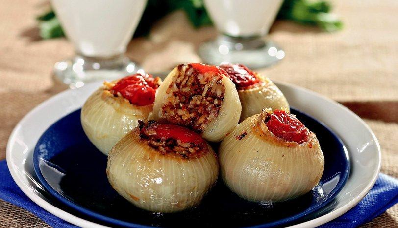 812x467-489501048286 Türk Mutfağı Yemek Tarifleri