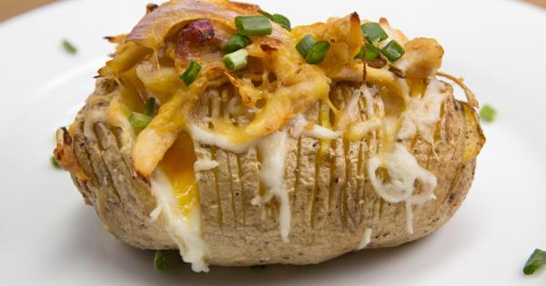 akordiyon-patates-tarifi Türk Mutfağı Yemek Tarifleri