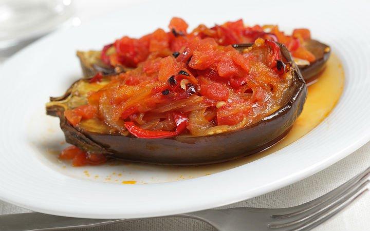 imam-bayildi-tarifi-2 Türk Mutfağı Yemek Tarifleri