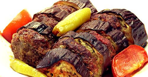 patlicankebabi2-500x262 Türk Mutfağı Yemek Tarifleri