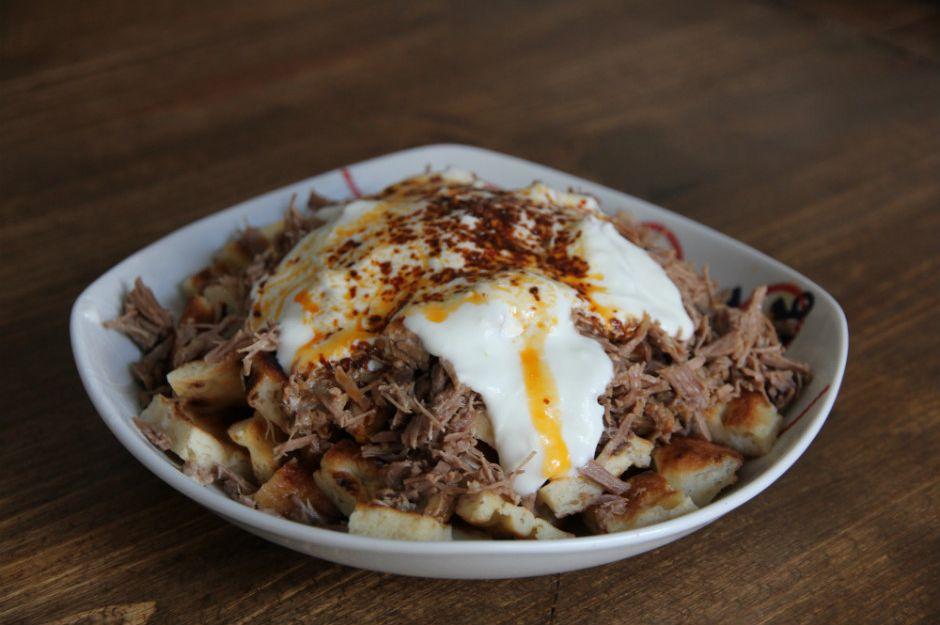 tirit-tarifi Türk Mutfağı Yemek Tarifleri