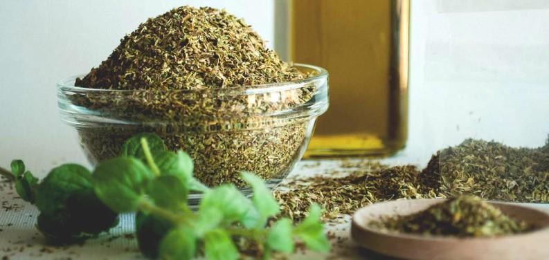 kekik-yagi-faydalari-nasil-kullanilir Zayıflama Çayları İsimleri ve Tarifleri