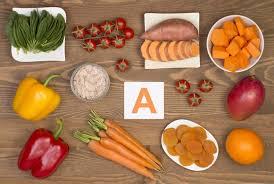 images-2 Cilde İyi Gelen Besinler ve Yiyecekler: Yağ, Bitki, Vitaminler...