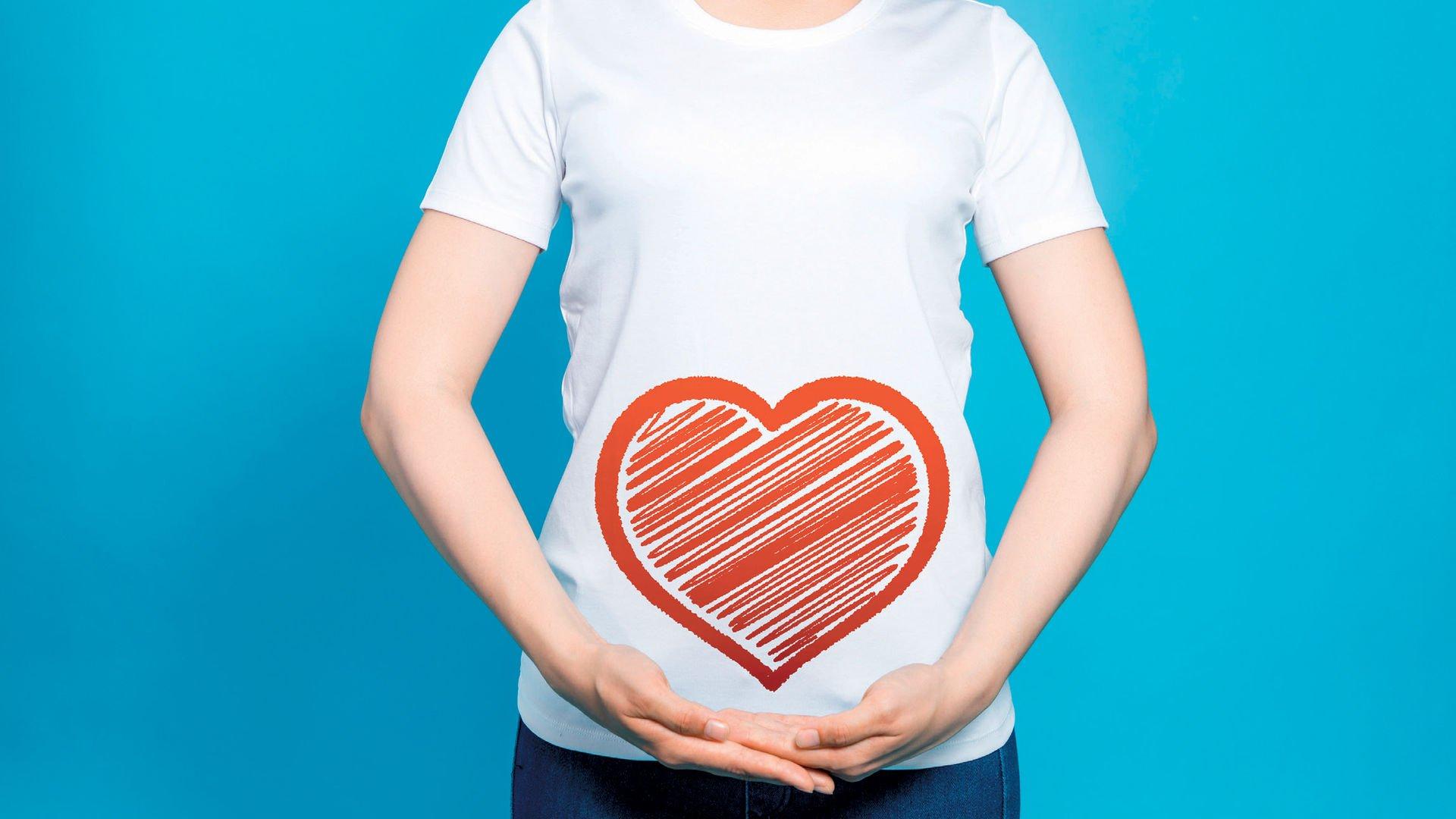 1932264_1920x1080 İrritabl Bağırsak Sendromu (IBS) Nedir? Fodmap Diyeti Nasıl Uygulanır?