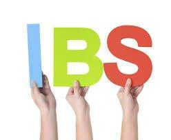 fodmap-ibs2 İrritabl Bağırsak Sendromu (IBS) Nedir? Fodmap Diyeti Nasıl Uygulanır?