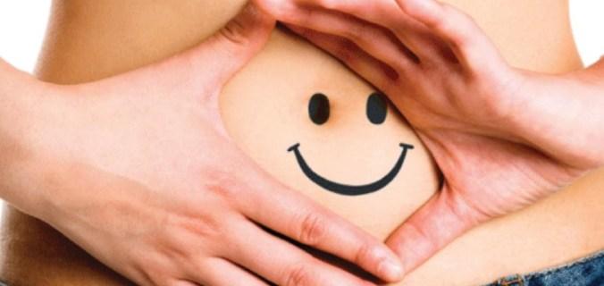mutlu-bagirsaklar-icin-5-besin-1519326833-1848271 İrritabl Bağırsak Sendromu (IBS) Nedir? Fodmap Diyeti Nasıl Uygulanır?