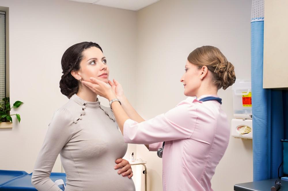 5ca476d761361f13e8e18c31 Tiroid Hastaları İçin Beslenme Önerileri