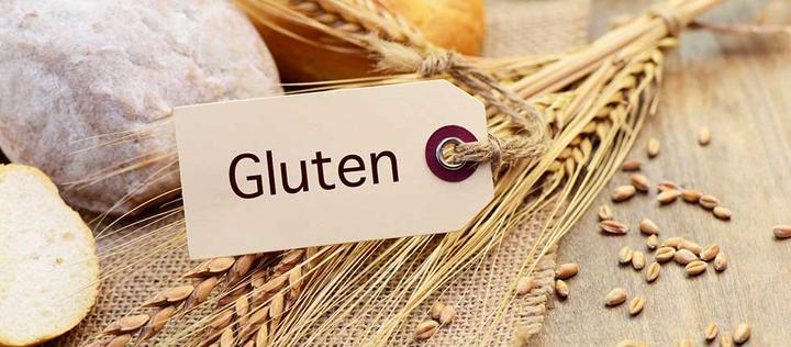 getreide_broetchen_weizenkoerner_gluten-schild_rdax_720x316_75 Tiroid Hastaları İçin Beslenme Önerileri