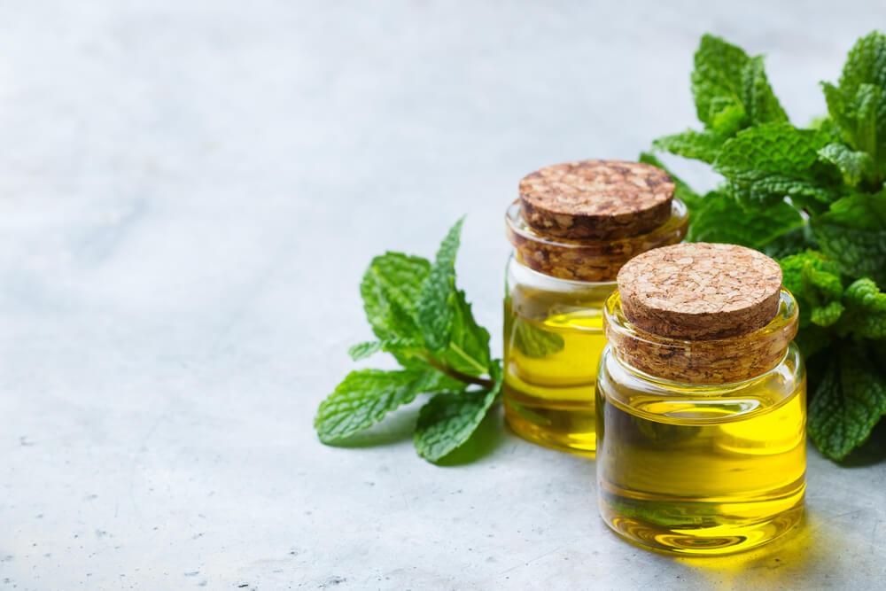 nane-yagi Tiroid Hastaları İçin Beslenme Önerileri