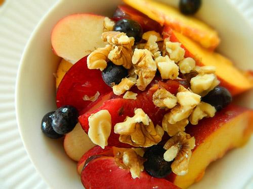 1-meyveli-cevizli-pekmezli1 İnfertilite Nedir ve Tedavi Yöntemleri Nelerdir?
