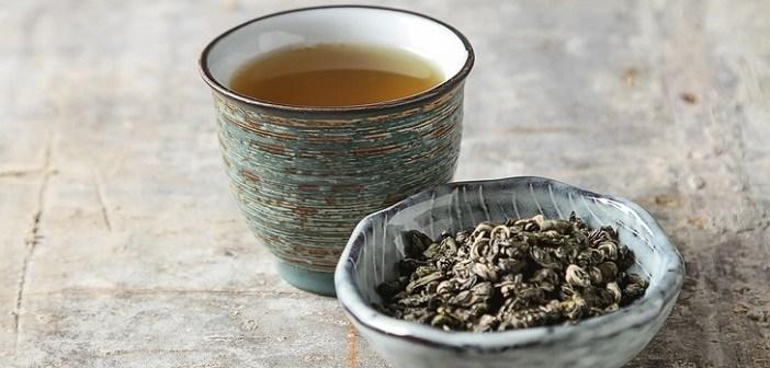 oolong-cayi Zayıflama Çayları İsimleri ve Tarifleri