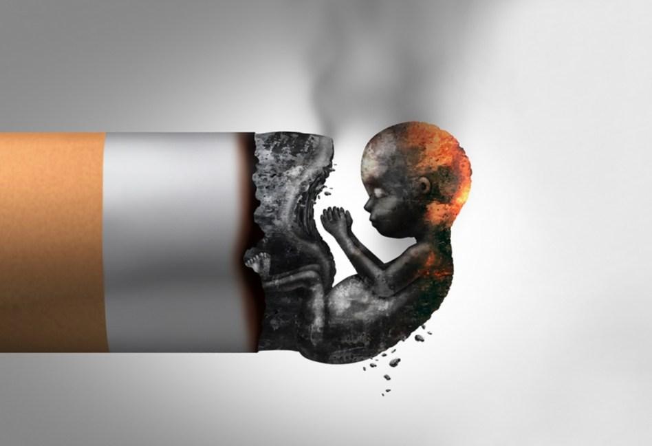 sigara-ve-kisirlik İnfertilite Nedir ve Tedavi Yöntemleri Nelerdir?
