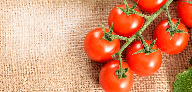 1355928297_cherrytomato3 Serotonin Hormonu Nedir ve Hangi Besinlerde Bulunur?