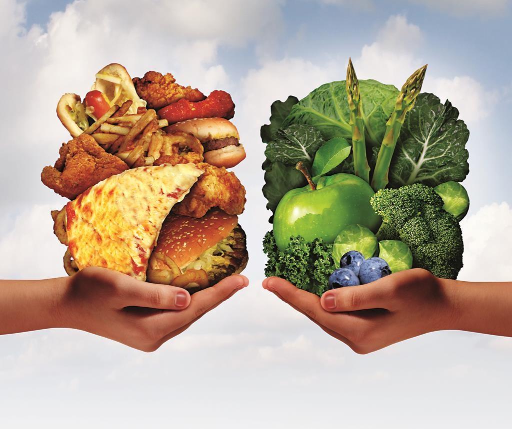 beslenme-dyet-yemek-food Reflü Diyeti: Reflüye Ne İyi Gelir? Reflü Nedir Belirtileri Nelerdir?