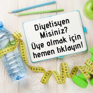 diyetisyen-banner-reklam-e1586021839943 İştahımı Nasıl Keserim Diyenlere Açlık Bastıracak Atıştırmalık Önerileri